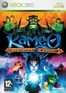 Kameo: Elements of Power packshot