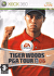 Packshot for Tiger Woods PGA Tour 2006 on Xbox 360