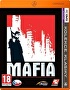 Packshot for Mafia on PC