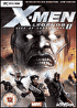 Packshot for X-Men Legends II: Rise of Apocalypse on PC