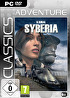 Packshot for Syberia on PC