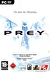 Packshot for Prey on PC
