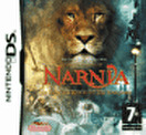 The Chronicles of Narnia: The Lion, the Witch, and the Wardrobe packshot