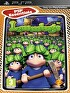 Packshot for Lemmings on PSP