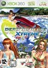 Packshot for Dead or Alive: Xtreme 2 on Xbox 360