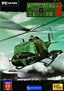 Whirlwind of Vietnam packshot