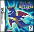 Packshot for Spyro Shadow Legacy on DS