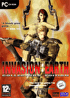 Packshot for Invasion: Earth on PC