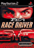 Packshot for TOCA Race Driver on PlayStation 2