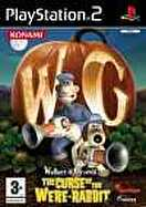 Wallace & Gromit: The Curse of the Were-Rabbit packshot