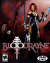 Packshot for BloodRayne 2 on PC