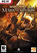 Warhammer: Mark of Chaos packshot
