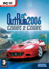 Packshot for OutRun 2006: Coast 2 Coast on PC