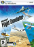 Packshot for Microsoft Flight Simulator X on PC