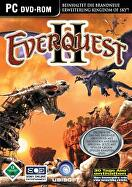 Everquest II: Kingdom of Sky packshot