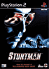 Packshot for Stuntman on PlayStation 2