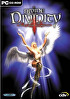 Packshot for Divine Divinity on PC