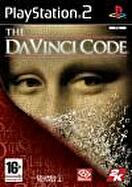 The Da Vinci Code packshot