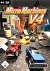 Packshot for Micro Machines v4 on PC