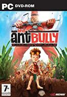 The Ant Bully packshot