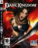 Untold Legends: Dark Kingdom packshot