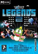 Taito Legends 2 packshot