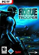 Rogue Trooper packshot