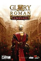 Glory of the Roman Empire packshot