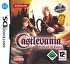 Packshot for Castlevania: Portrait of Ruin on DS
