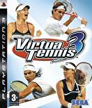 Virtua Tennis 3 packshot