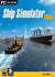 Packshot for Ship Simulator 2006 on PC