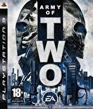 Army of Two packshot
