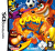 Packshot for Crash Boom Bang! on DS