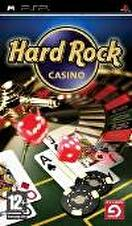 Hard Rock Casino packshot