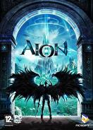 Aion: The Tower of Eternity packshot