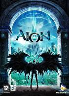 Packshot for Aion: The Tower of Eternity on PC