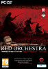 Packshot for Red Orchestra: Ostfront 41-45 on PC