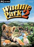 Wildlife Park 2 packshot