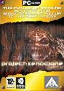 Project Xenoclone packshot