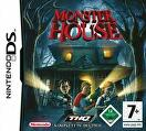 Monster House packshot
