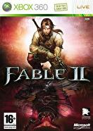 Fable II packshot