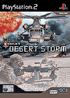 Packshot for Conflict: Desert Storm on PlayStation 2