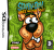 Packshot for Scooby Doo! Who's Watching Who on DS