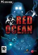 Red Ocean packshot
