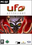 UFO: Afterlight packshot