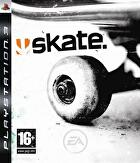 Packshot for Skate on PlayStation 3