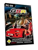 GSR - German Street Racing packshot