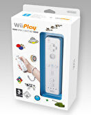 Wii Play packshot