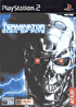 Packshot for Terminator: Dawn Of Fate on PlayStation 2