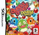 Bubble Bobble Double Shot packshot